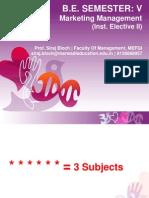 MarketingManagement__2013_10_18_09_58_07.pdf