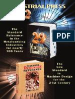 87006206-Industrial-Press-2012.pdf