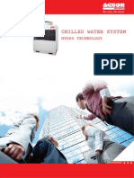 Acson Catalogue ~ Chilled Water System (1202)_1