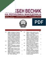 slv 113 2009.pdf