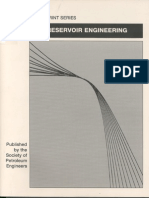 Gas Reservoir Engineering.pdf