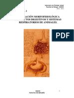 Manual Practicas Laboratorio Fisiologia Animal 2012