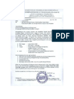 Daftar Proposal Ta 2013