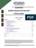 AREMA_MRE_2013_TOC-Vol2_Ch9.pdf