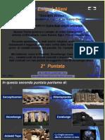 enigmialieni-2-120221160014-phpapp02