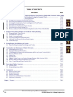 AREMA_MRE_2013_TOC-Vol2_Ch7.pdf