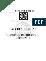 Panfleto+Instructorado+Tai+Chi+ Mug