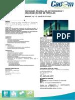 Detección-de-Presiones-Anormales-Revestidores-y-Cementación-de-Pozos-de-Petróleo1