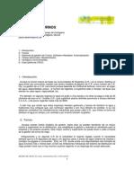 gestion-de-turnos.pdf