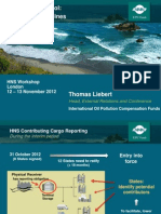 8-IOPC Funds - HNS Convention_Reporting Guidelines.pdf