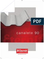 catalogo9 Canalete 90 8mm