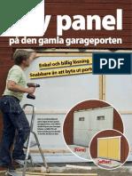 Gds Sv 13 130239-Garageport