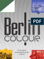 curso24_BerlinColour