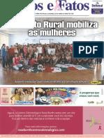 EDIÇÃO ONLINE 849  11  10  13