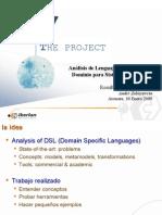 20090129 Presentacion Area