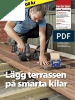Gds Sv 07 6852 Terrasse