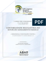 curso-contabilidade-regulatoria