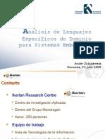 20090723_Presentacion_PFC