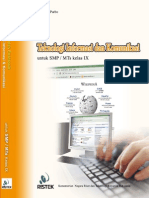 TIK SMP KELAS 9.pdf