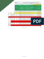 Copia de FOGO079 Matriz de Identificacion y Evaluacion de Aspectos e Impactos Ambientales.xls