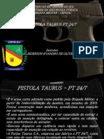 PT 24 7