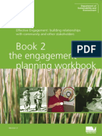 Effective Engagement Book 2[2]
