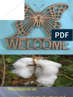 Pests of Cotton.pptx