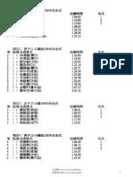20120414-victor-spring-record.pdf