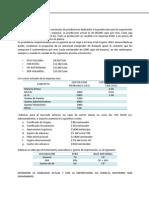 Practica_N°_5-_II_unidad