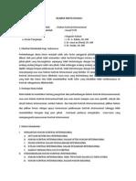 HKM KONTRAK INTERNASIONAL (SILABUS).docx