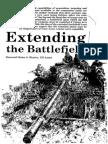 MR 1981-3 ExtendingTheBattlefield