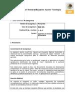 IIAS-2010-221 Topografia_rev.docx