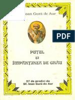 51808883-Sf-Ioan-Gură-de-Aur-Puţul-şi-impărţirea-de-griu