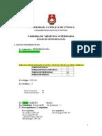 _SILABO 4TO AÑO EPIDEMIOLOGIA