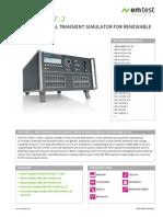 UCS 500N7.2 Multifunctional Transient Simulator.pdf