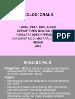 Blok 10-Dinamika Ekosistem Rm 2010