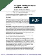 oh-stroke.pdf