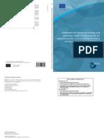 Final Report Softsensors Mill Monitoring KINA23893ENS_002