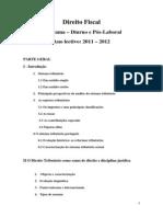 DFiscalPrograma 2011-12
