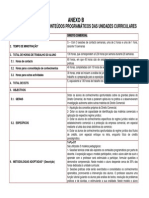 Programa- Dtº Comercial[2011-2012])