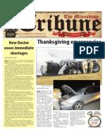 October 18, 2013.pdf