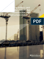 TBF 1112 Assurance FIDS Sector Paper Construction V6 LR
