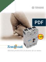 TemBreak2 I 62 S