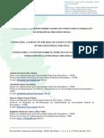 Antonio de Souza Silva Ju 2012 Consultoria Um Estudo Sobre o 7687