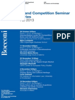 PosterSraffa_IP and Competition