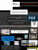 tarea2expedienteclinico-131005143439-phpapp02