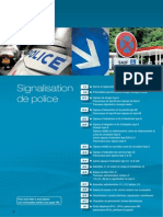 signalisation_de_police_nadia_2013__007034200_1530_19032013