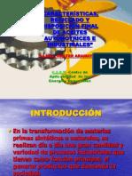 DIAPOS_ACEITES_USAD[1]. Completo