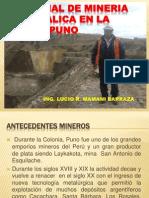 1-Potencial No Metalico de La Region Puno-1