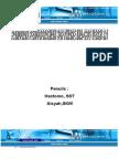 Buku Panduan software ina cbgs 3.1